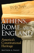 online magazine -  Athens, Rome, and England