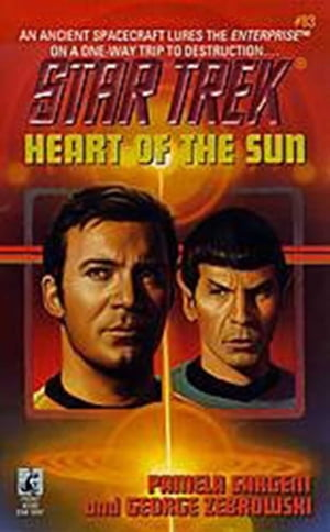 Stos#83:heart Of The Sun