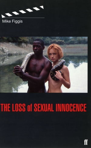 Loss of Sexual Innocence