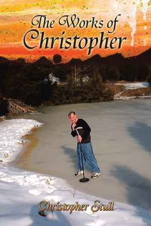 The Works of Christopher