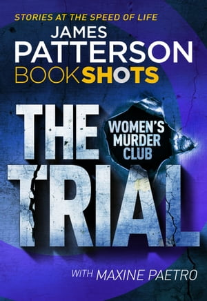 The Trial BookShots