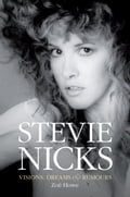 online magazine -  Stevie Nicks: Visions Dreams & Rumours