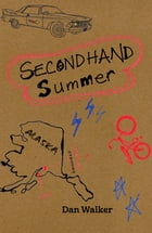Secondhand Summer Cover Image