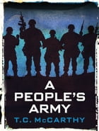 A People's Army Cover Image