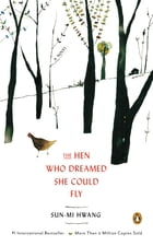 The Hen Who Dreamed She Could Fly Cover Image