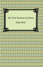 My First Summer in Sierra Cover Image