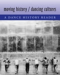 online magazine -  Moving History/Dancing Cultures
