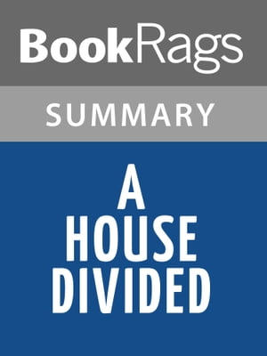 A House Divided by Pearl S. Buck Summary & Study Guide