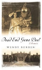 Dead End Gene Pool Cover Image