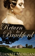 online magazine -  Return to Brackford