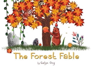 The Forest Fables