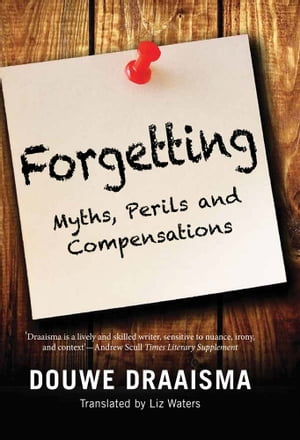 Forgetting Myths,  Perils and Compensations