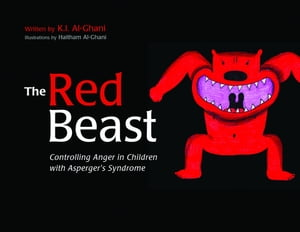 The Red Beast Controlling Anger in Children with Asperger's Syndrome