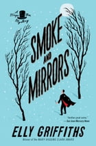 Smoke and Mirrors Cover Image
