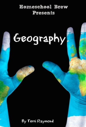 Geography Fifth Grade Social Science Lesson,  Activities,  Discussion Questions and Quizzes