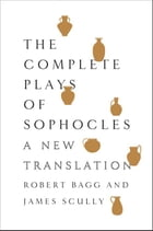 The Complete Plays of Sophocles Cover Image