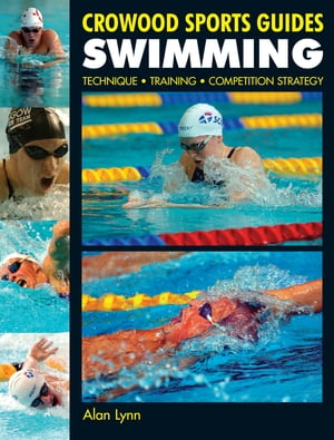 Swimming Technique,  Training,  Competition Strategy