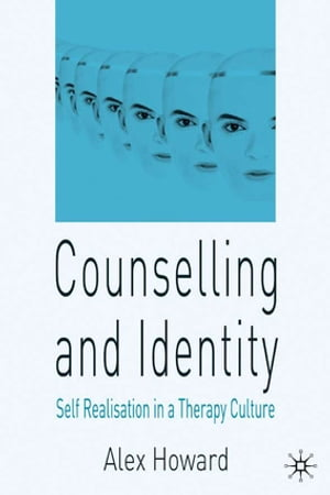 Counselling and Identity