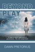 online magazine -  Beyond Play