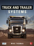 online magazine -  Truck and Trailer Systems