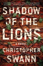 Shadow of the Lions Cover Image