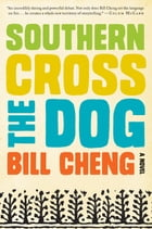 Southern Cross the Dog Cover Image