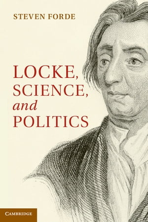Locke,  Science and Politics