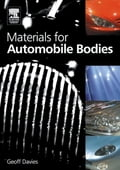 online magazine -  Materials for Automobile Bodies