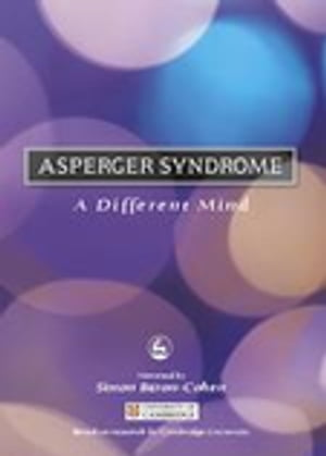 Nerdy,  Shy,  and Socially Inappropriate A User Guide to an Asperger Life