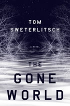 The Gone World Cover Image
