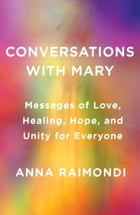 Conversations with Mary Cover Image