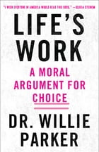 Life's Work Cover Image
