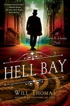 Hell Bay Cover Image