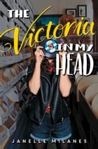 The Victoria in My Head Cover Image