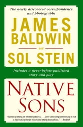 James Baldwin - Native Sons
