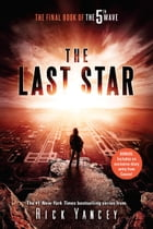 The Last Star Cover Image