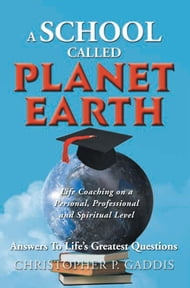 A School Called Planet Earth