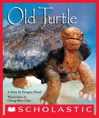 Old Turtle Cover Image