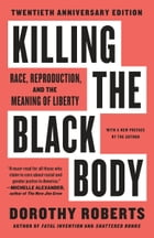 Killing the Black Body Cover Image