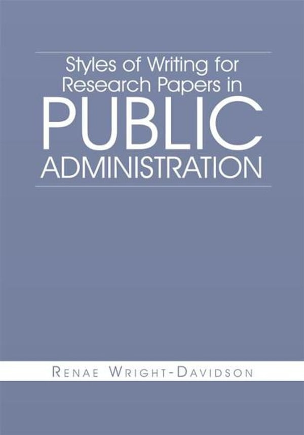 research paper topics business administration SP ZOZ   ukowo