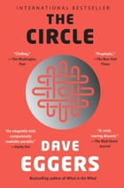 The Circle Cover Image