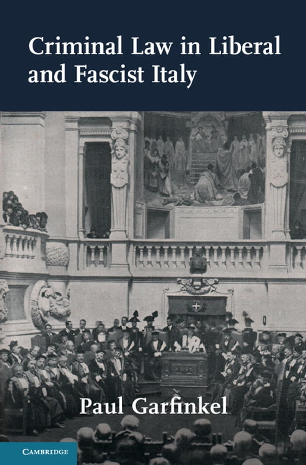 the role of anti clericalism in liberalism in france and italy By this point, the example of the french enlightenment had long since inspired or provoked a sequence of other national enlightenments, according to a similar.