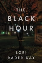 The Black Hour Cover Image