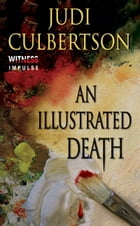 An Illustrated Death Cover Image