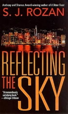 Reflecting the Sky Cover Image