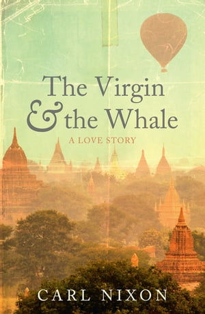 The Virgin and the Whale a love story