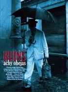 Ruins Cover Image