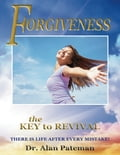 online magazine -  Forgiveness: The Key to Revival
