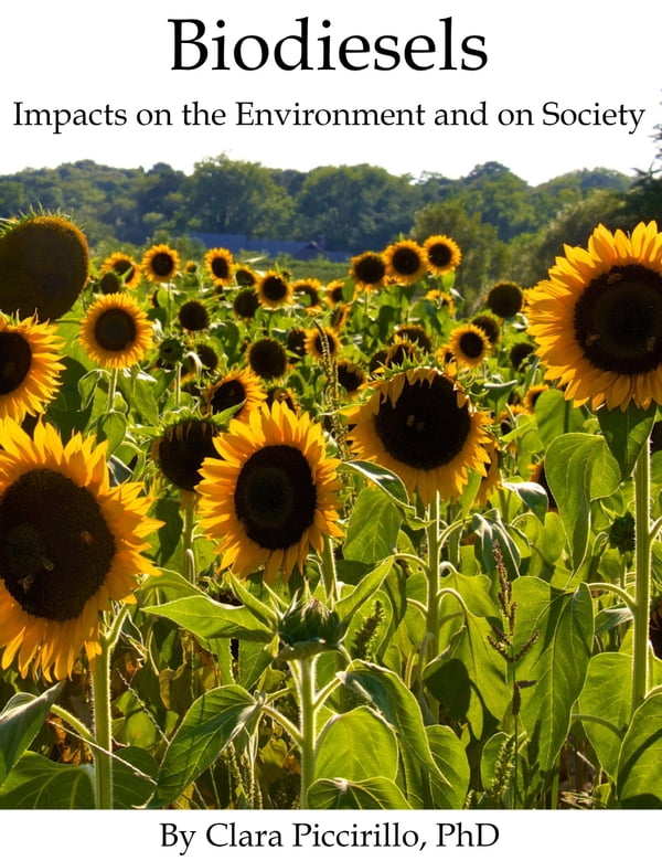 the impact of the environment on our society The impact of ipad will continue to disrupt our normal way of life  impact of ipad on society environmental impact of ipad.