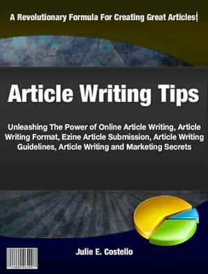 tips for writing a law review article